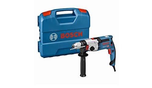 Bosch Professional 060119C801...