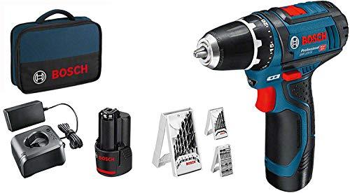Bosch Professional 12V System...