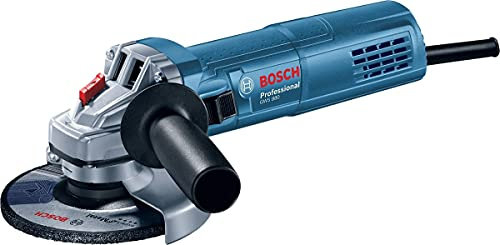 Bosch Professional Winkelschleifer GWS...