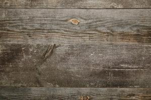 Alte Parkettböden sanieren - neuer Glanz für schönes Holz
